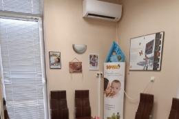 Медицински център_12