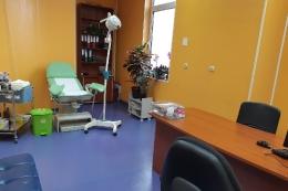 Медицински център_16