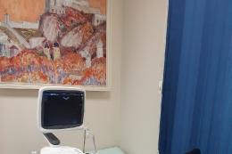 Медицински център_1