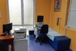 Медицински център_4