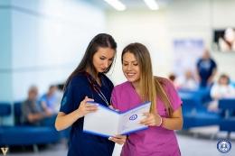 """Безплатни скринингови прегледи през октомври в Медицински център """"Света Марина"""" – Плевен по Националната програма на хроничните незаразни болести"""
